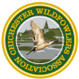 Chichester Wildfowlers